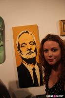 Mr. Bill Murray: A Tribute to the Legend #23