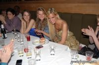 Alexa Winner's Birthday Bash #30