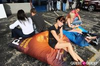 New York's 1st Annual Oktoberfest on the Hudson hosted by World Yacht & Pier 81 #3