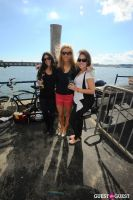 New York's 1st Annual Oktoberfest on the Hudson hosted by World Yacht & Pier 81 #5