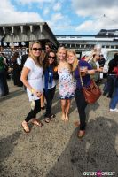 New York's 1st Annual Oktoberfest on the Hudson hosted by World Yacht & Pier 81 #7