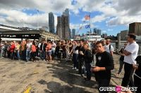 New York's 1st Annual Oktoberfest on the Hudson hosted by World Yacht & Pier 81 #9