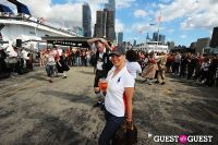 New York's 1st Annual Oktoberfest on the Hudson hosted by World Yacht & Pier 81 #12