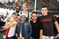 New York's 1st Annual Oktoberfest on the Hudson hosted by World Yacht & Pier 81 #14