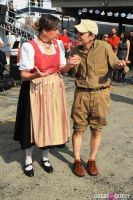 New York's 1st Annual Oktoberfest on the Hudson hosted by World Yacht & Pier 81 #15