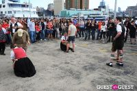 New York's 1st Annual Oktoberfest on the Hudson hosted by World Yacht & Pier 81 #18