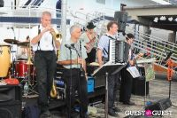 New York's 1st Annual Oktoberfest on the Hudson hosted by World Yacht & Pier 81 #19