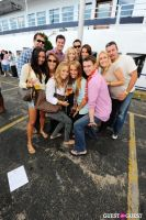 New York's 1st Annual Oktoberfest on the Hudson hosted by World Yacht & Pier 81 #21
