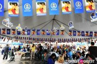 New York's 1st Annual Oktoberfest on the Hudson hosted by World Yacht & Pier 81 #22