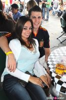 New York's 1st Annual Oktoberfest on the Hudson hosted by World Yacht & Pier 81 #25