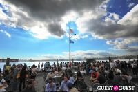 New York's 1st Annual Oktoberfest on the Hudson hosted by World Yacht & Pier 81 #26