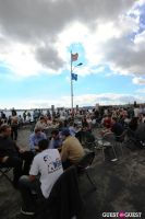New York's 1st Annual Oktoberfest on the Hudson hosted by World Yacht & Pier 81 #27