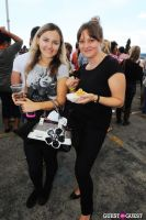 New York's 1st Annual Oktoberfest on the Hudson hosted by World Yacht & Pier 81 #30