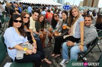 New York's 1st Annual Oktoberfest on the Hudson hosted by World Yacht & Pier 81 #32