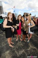 New York's 1st Annual Oktoberfest on the Hudson hosted by World Yacht & Pier 81 #33