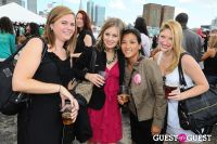 New York's 1st Annual Oktoberfest on the Hudson hosted by World Yacht & Pier 81 #34