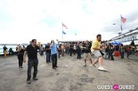 New York's 1st Annual Oktoberfest on the Hudson hosted by World Yacht & Pier 81 #46