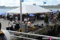 New York's 1st Annual Oktoberfest on the Hudson hosted by World Yacht & Pier 81 #49