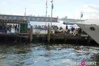 New York's 1st Annual Oktoberfest on the Hudson hosted by World Yacht & Pier 81 #51