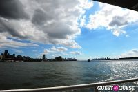 New York's 1st Annual Oktoberfest on the Hudson hosted by World Yacht & Pier 81 #52