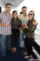 New York's 1st Annual Oktoberfest on the Hudson hosted by World Yacht & Pier 81 #57