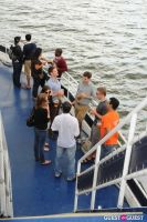 New York's 1st Annual Oktoberfest on the Hudson hosted by World Yacht & Pier 81 #61