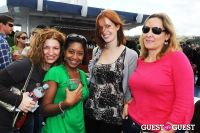 New York's 1st Annual Oktoberfest on the Hudson hosted by World Yacht & Pier 81 #63