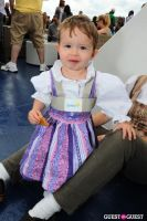 New York's 1st Annual Oktoberfest on the Hudson hosted by World Yacht & Pier 81 #66