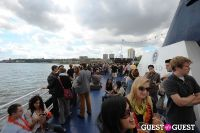 New York's 1st Annual Oktoberfest on the Hudson hosted by World Yacht & Pier 81 #69
