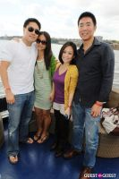 New York's 1st Annual Oktoberfest on the Hudson hosted by World Yacht & Pier 81 #71