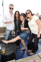 New York's 1st Annual Oktoberfest on the Hudson hosted by World Yacht & Pier 81 #73
