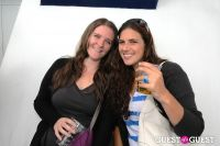 New York's 1st Annual Oktoberfest on the Hudson hosted by World Yacht & Pier 81 #74