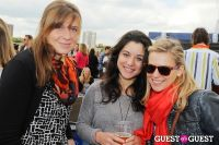 New York's 1st Annual Oktoberfest on the Hudson hosted by World Yacht & Pier 81 #77