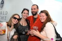 New York's 1st Annual Oktoberfest on the Hudson hosted by World Yacht & Pier 81 #78