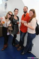 New York's 1st Annual Oktoberfest on the Hudson hosted by World Yacht & Pier 81 #79