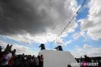 New York's 1st Annual Oktoberfest on the Hudson hosted by World Yacht & Pier 81 #81