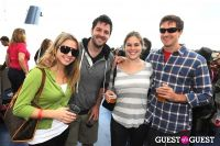 New York's 1st Annual Oktoberfest on the Hudson hosted by World Yacht & Pier 81 #83
