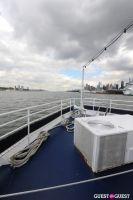 New York's 1st Annual Oktoberfest on the Hudson hosted by World Yacht & Pier 81 #89