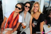 New York's 1st Annual Oktoberfest on the Hudson hosted by World Yacht & Pier 81 #93