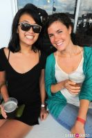 New York's 1st Annual Oktoberfest on the Hudson hosted by World Yacht & Pier 81 #94