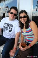 New York's 1st Annual Oktoberfest on the Hudson hosted by World Yacht & Pier 81 #98