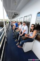 New York's 1st Annual Oktoberfest on the Hudson hosted by World Yacht & Pier 81 #99