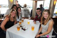 New York's 1st Annual Oktoberfest on the Hudson hosted by World Yacht & Pier 81 #106