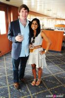 New York's 1st Annual Oktoberfest on the Hudson hosted by World Yacht & Pier 81 #112