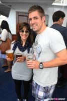 New York's 1st Annual Oktoberfest on the Hudson hosted by World Yacht & Pier 81 #117