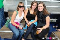 New York's 1st Annual Oktoberfest on the Hudson hosted by World Yacht & Pier 81 #122