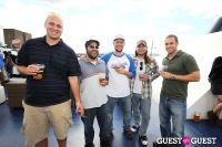 New York's 1st Annual Oktoberfest on the Hudson hosted by World Yacht & Pier 81 #124