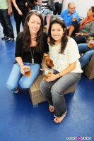 New York's 1st Annual Oktoberfest on the Hudson hosted by World Yacht & Pier 81 #127