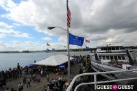 New York's 1st Annual Oktoberfest on the Hudson hosted by World Yacht & Pier 81 #131