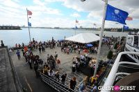 New York's 1st Annual Oktoberfest on the Hudson hosted by World Yacht & Pier 81 #132